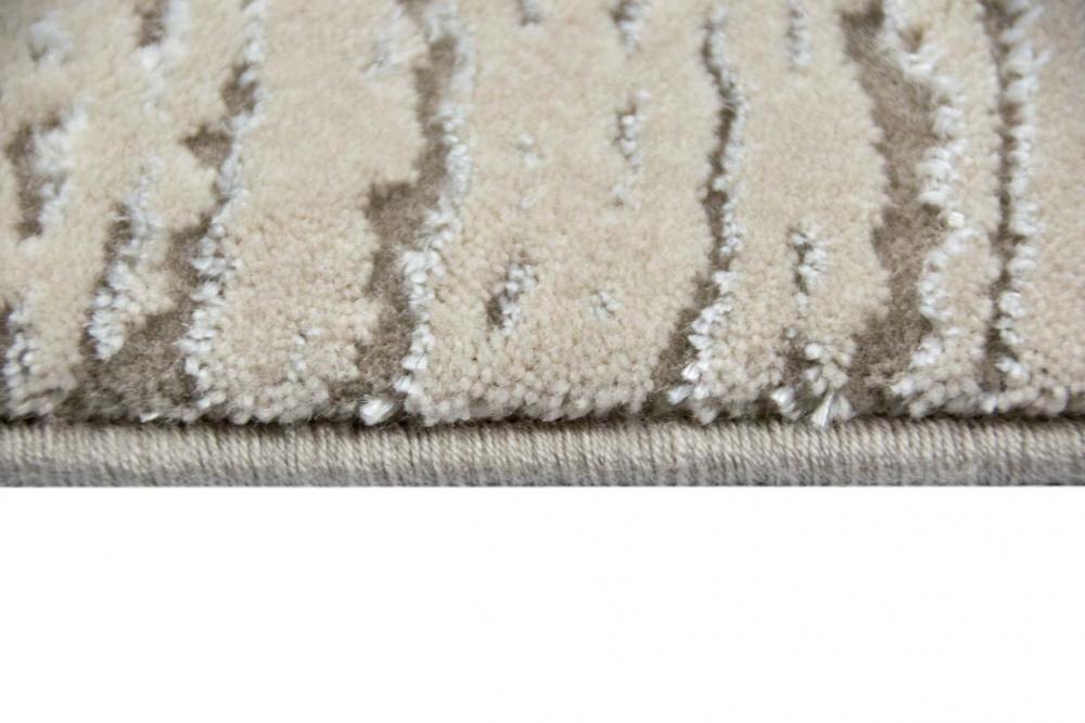 teppich traum karo muster fu bodenheizungsgeeignet 3 kg m gesamtgewicht ca 11 mm. Black Bedroom Furniture Sets. Home Design Ideas