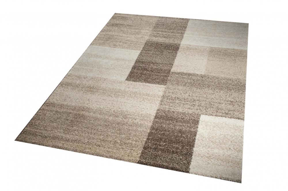teppich traum fu bodenheizung geeignet schadstofffrei 3. Black Bedroom Furniture Sets. Home Design Ideas