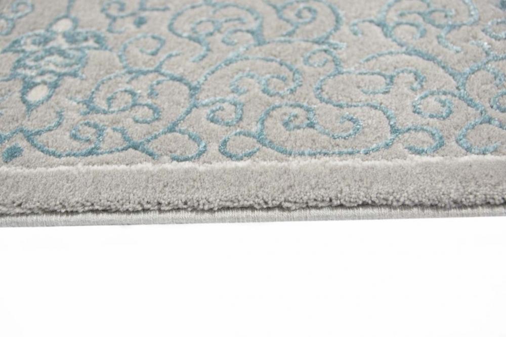trkis teppich latest teppich grau trkis beaune detail with trkis teppich excellent shaggy. Black Bedroom Furniture Sets. Home Design Ideas