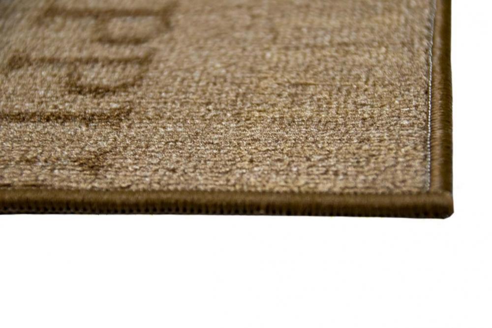 TeppichTraum  Sisalteppiche und Küchenläufer online bei