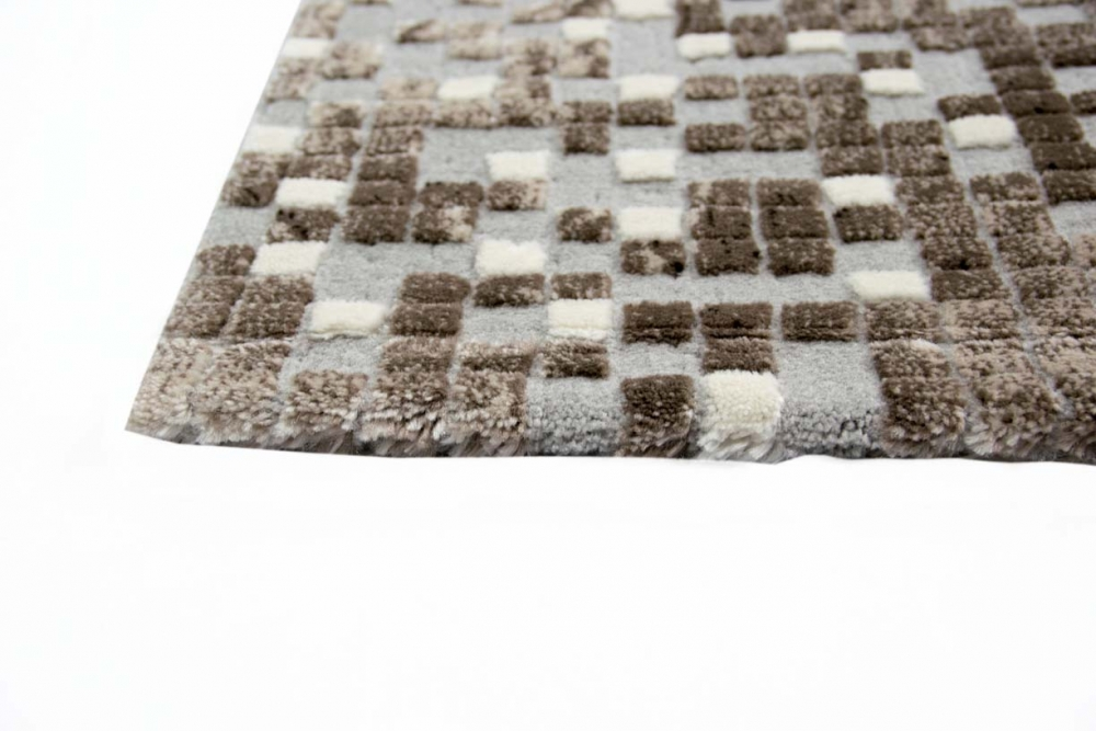Teppich-Traum - Fußbodenheizungsgeeignet Allergiker geeignet ...
