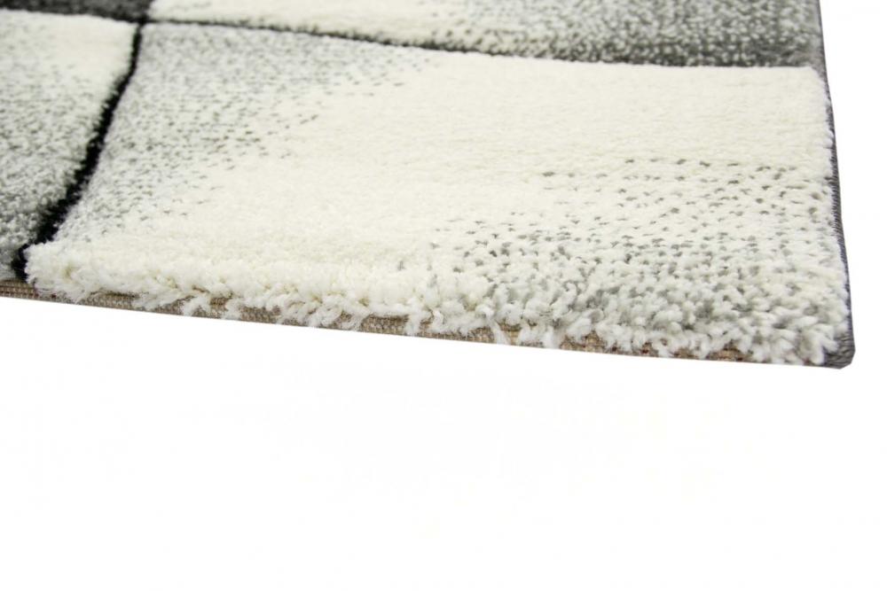 Teppich grau kurzflor rund  Teppich-Traum - Moderne & Designer-Teppiche: Hochwertig und ...