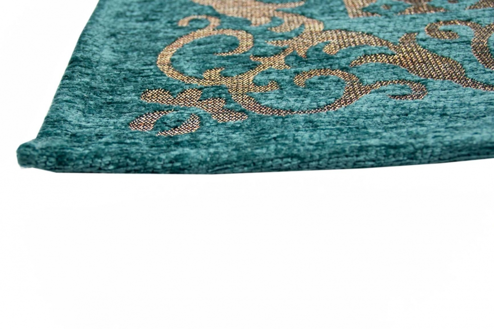 Teppich traum moderne orient designer teppiche hochwertig