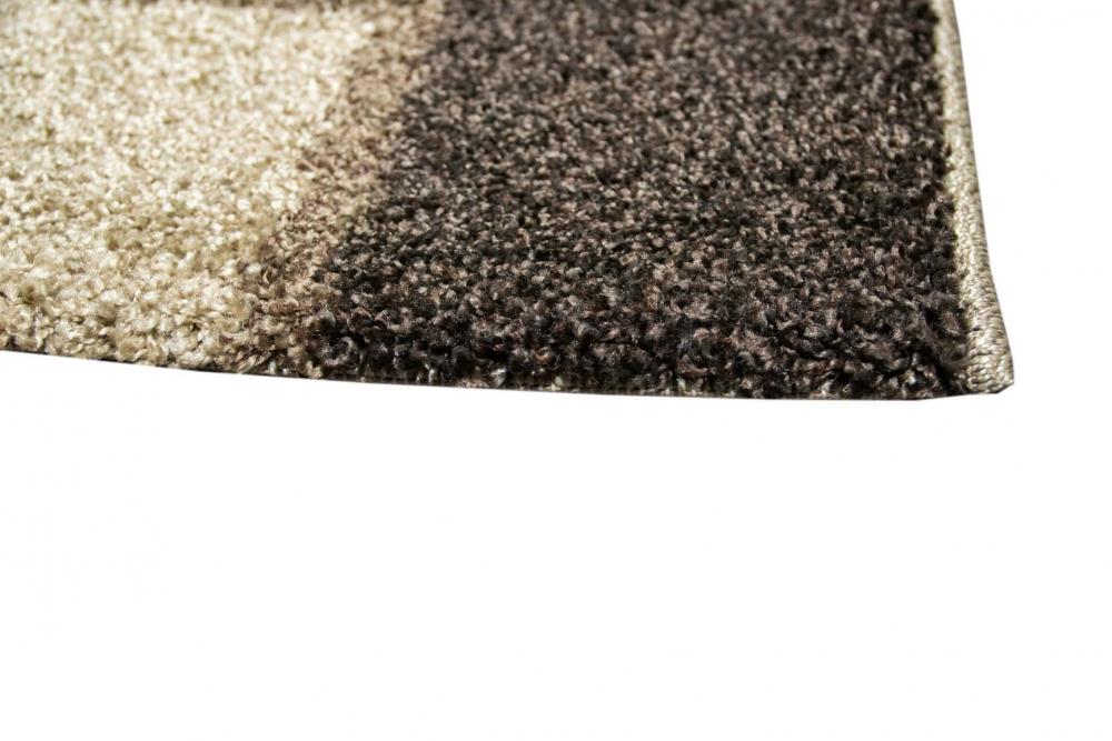 teppich traum moderne designer teppiche hochwertig. Black Bedroom Furniture Sets. Home Design Ideas