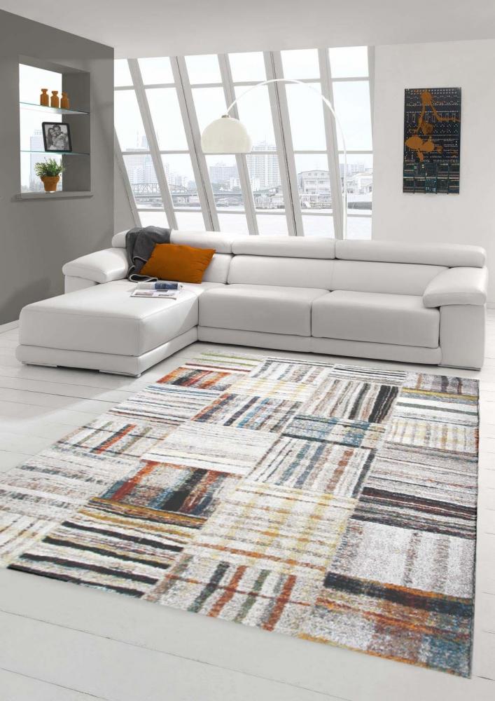 Teppich-Traum - Moderne & Designer-Teppiche: Hochwertig und günstig ...