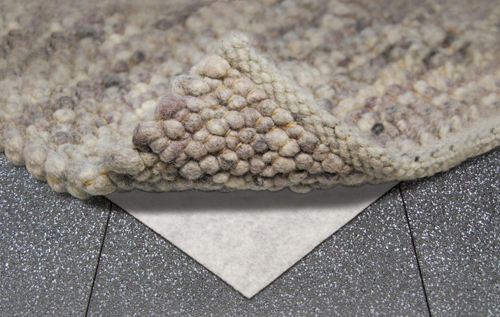 teppich traum verhindert wandern und verrutschen f r fu bodenheizung geeignet t v gepr ft. Black Bedroom Furniture Sets. Home Design Ideas